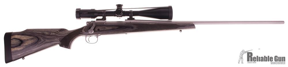 Name:  remington-weatherby.jpg Views: 2982 Size:  16.5 KB