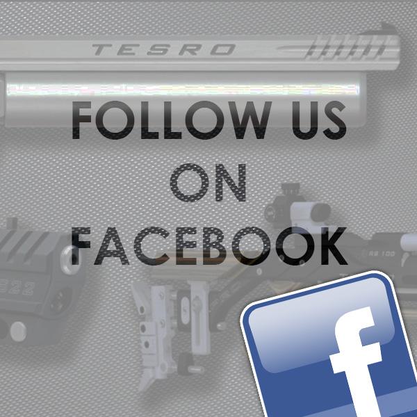 Name:  Facebook.jpg Views: 2306 Size:  133.8 KB