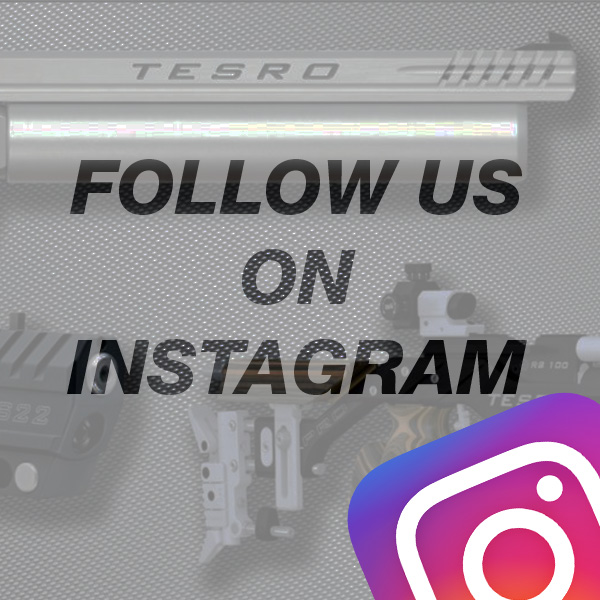 Name:  Instagram.jpg Views: 2318 Size:  140.6 KB