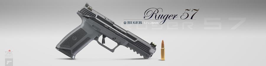 Name:  Ruger57_web-01.jpg Views: 251 Size:  18.7 KB
