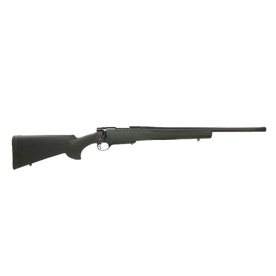 Name:  howa-miniaction-bolt-action-rifle-762x39mm-22-heav.jpg Views: 945 Size:  17.1 KB