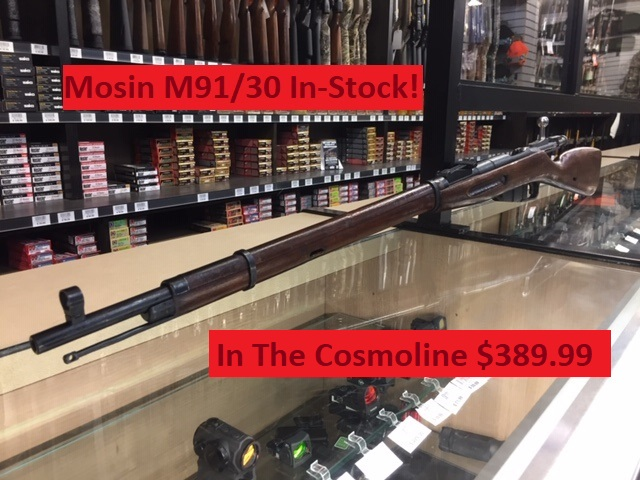 Name:  Mosin Nagant.JPG