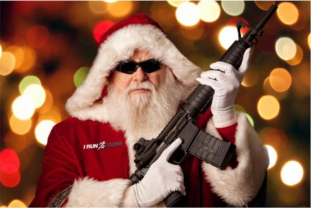 Name:  IRunGuns Santa.jpg Views: 1258 Size:  77.5 KB