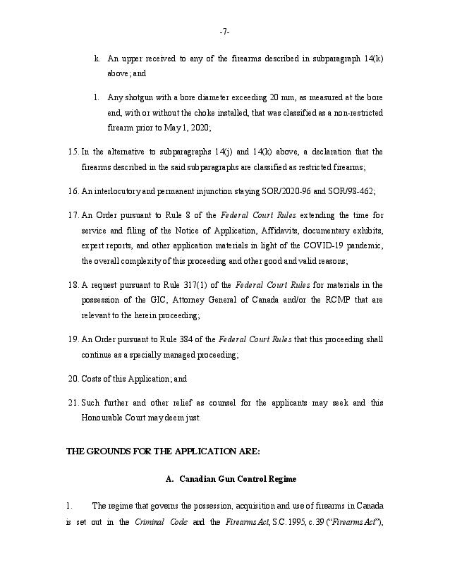 Name:  Issued Notice of Application-page-007.jpg Views: 4121 Size:  75.6 KB