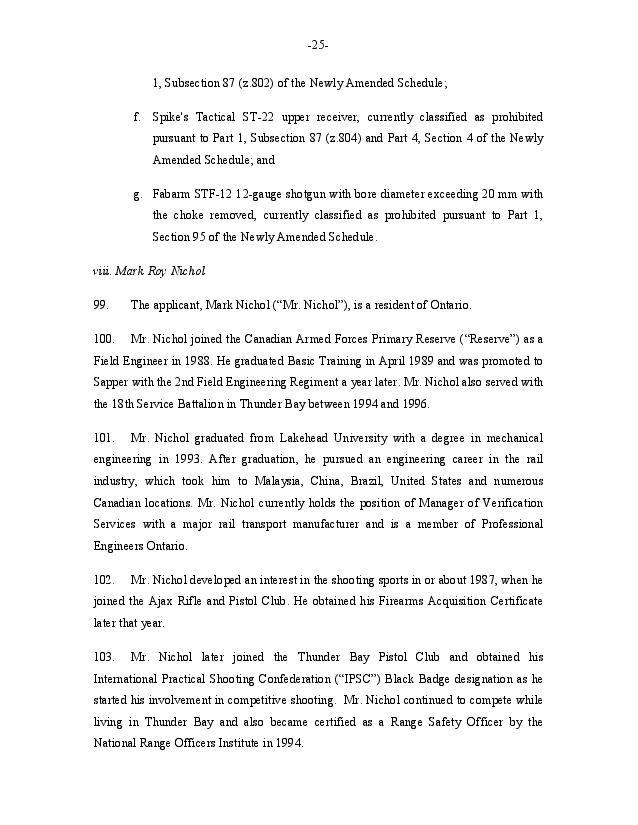 Name:  Issued Notice of Application-page-025.jpg Views: 4025 Size:  86.4 KB