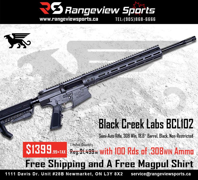 Name:  Black Creek Labs BCL102-2.jpg Views: 590 Size:  149.9 KB