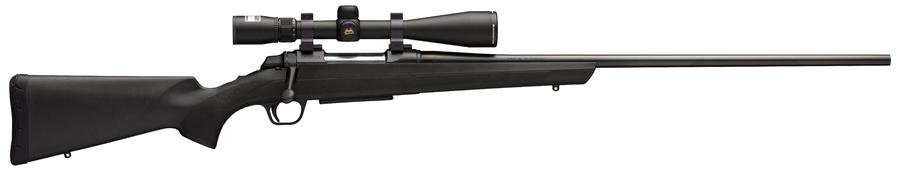 Name:  Browning AB3 Composite Stalker Combo - Nikon - 035811229.jpg