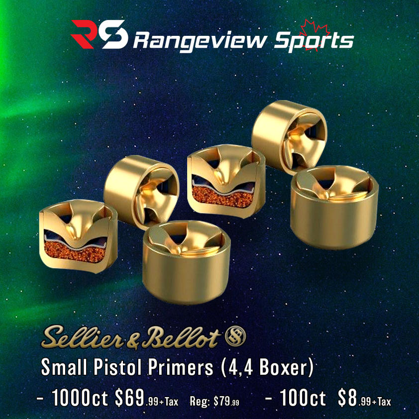 Name:  Sellier & Bellot Small Pistol Primers poster.jpg