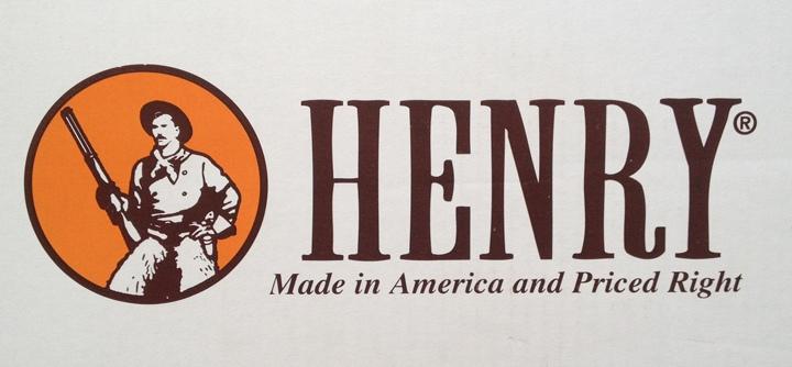 Name:  Henry logo.jpeg Views: 1789 Size:  91.3 KB