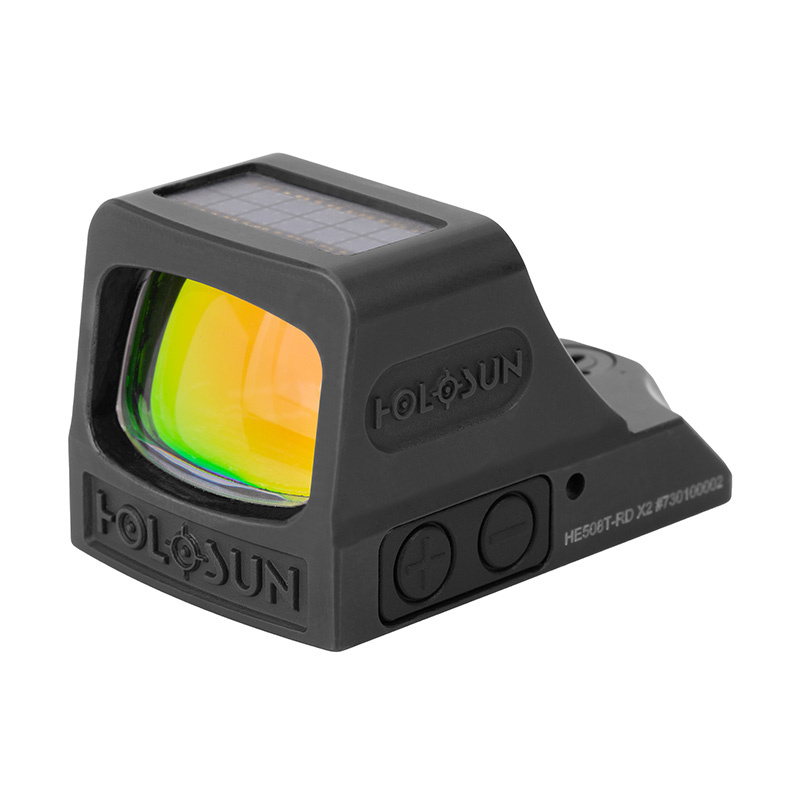 Name:  holosun-he508t-rd-x2.jpg Views: 299 Size:  78.0 KB