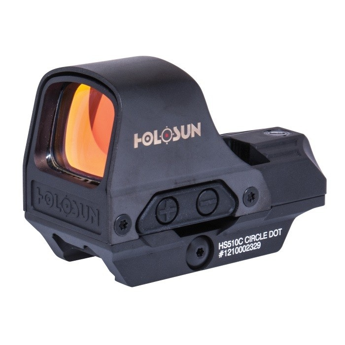 Name:  holosun-hs510c-2-moa-dot-or-a-65-moa-ring-open-ref.jpg Views: 306 Size:  74.0 KB