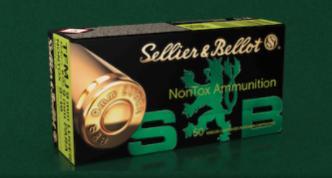 Name:  9mm 124grs Non Tox S&B.jpg Views: 1857 Size:  8.6 KB