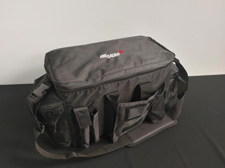 Name:  SIG Range Bag 001.jpg Views: 493 Size:  47.5 KB