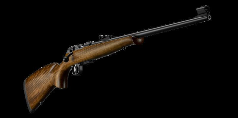 Name:  cz_457_training_rifle_3d1.jpg Views: 3193 Size:  13.9 KB