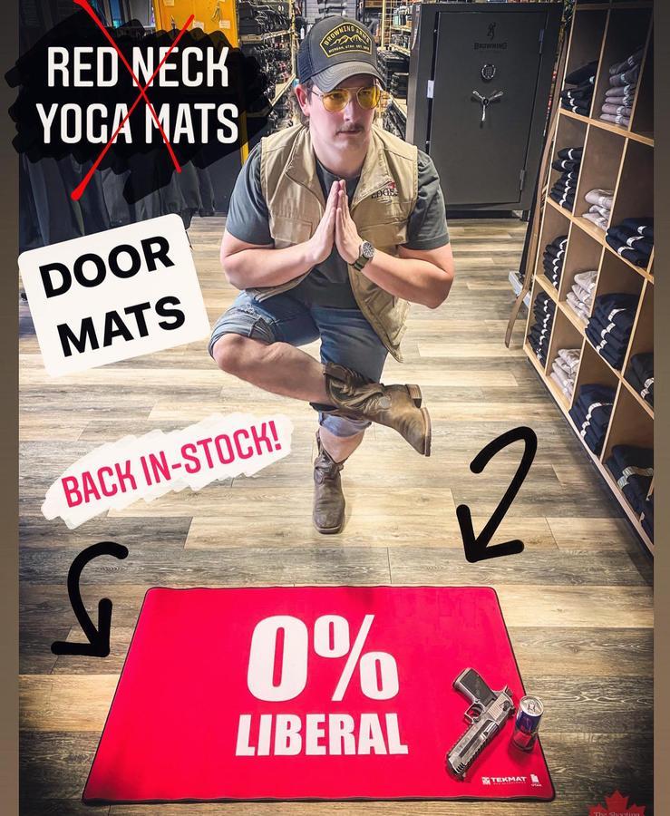 Name:  yoga mats.jpg Views: 5034 Size:  128.9 KB
