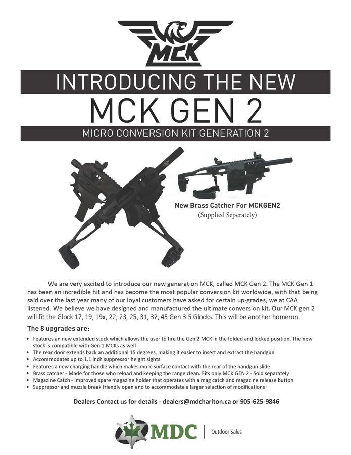 Name:  2020 MCK 2.0 - retail.jpg Views: 1080 Size:  133.3 KB