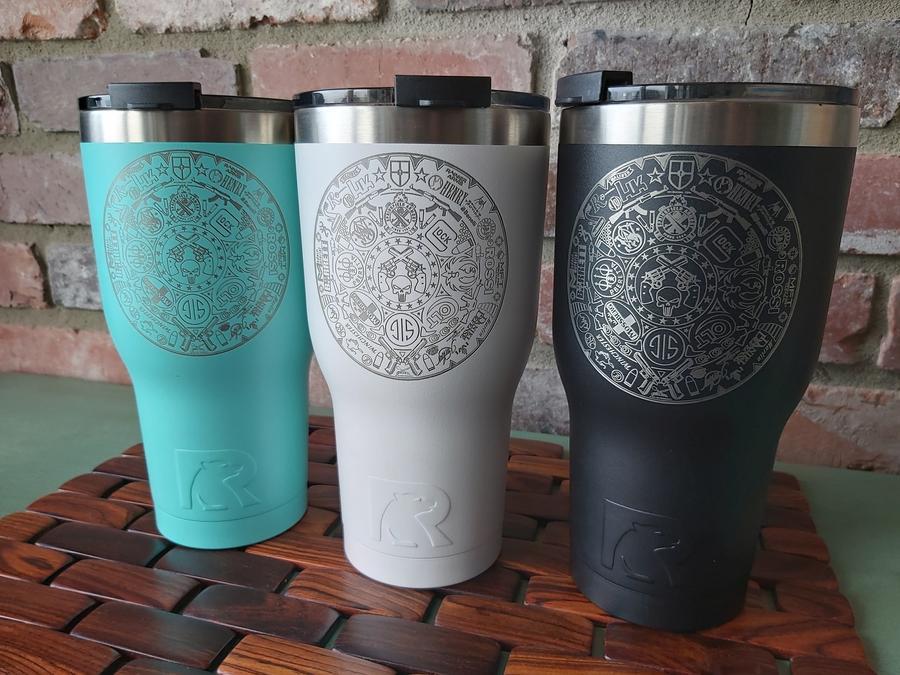 Name:  Three engraving cups.jpg Views: 2285 Size:  99.9 KB