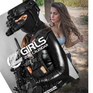 Name:  00-Zahal-Girls-Calendar-Front-Cover.jpg Views: 658 Size:  22.0 KB