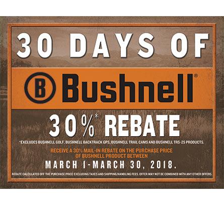 Name:  Bushnell Rebate.jpg Views: 169 Size:  51.4 KB