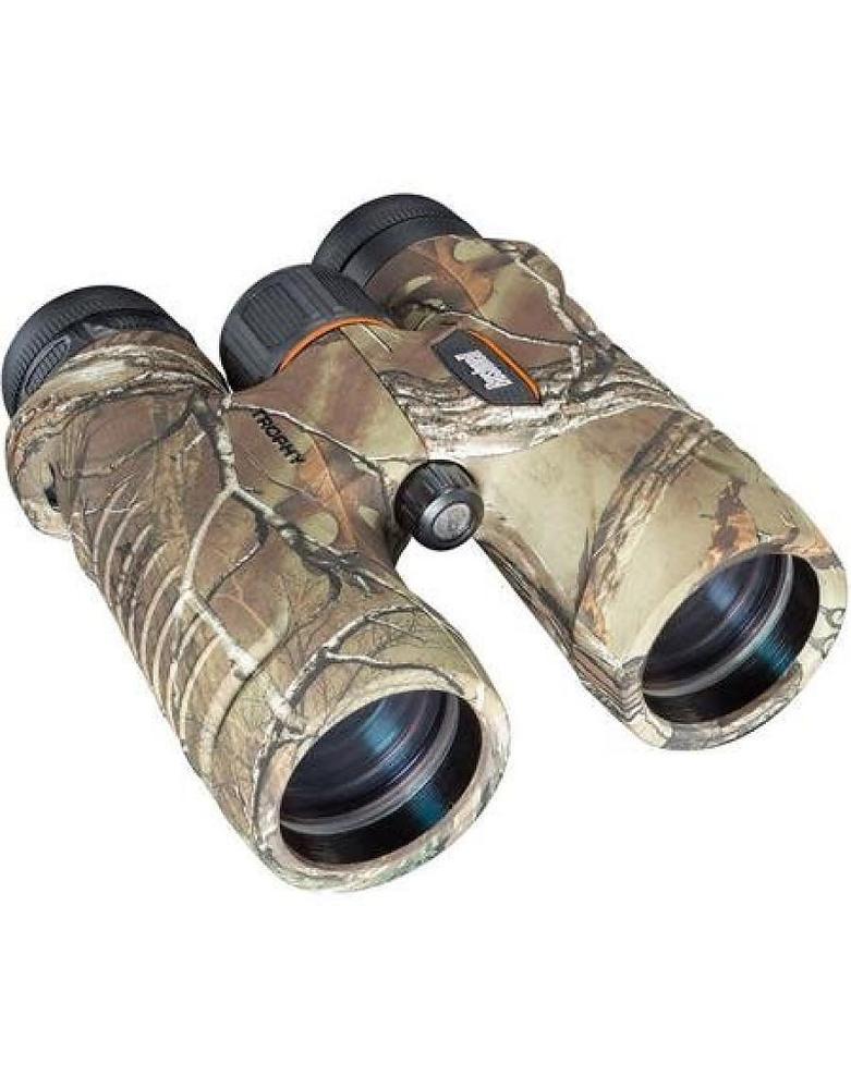 Name:  bushnell-bushnell-10x42-trophy-binocular-realtree.jpg Views: 171 Size:  74.2 KB