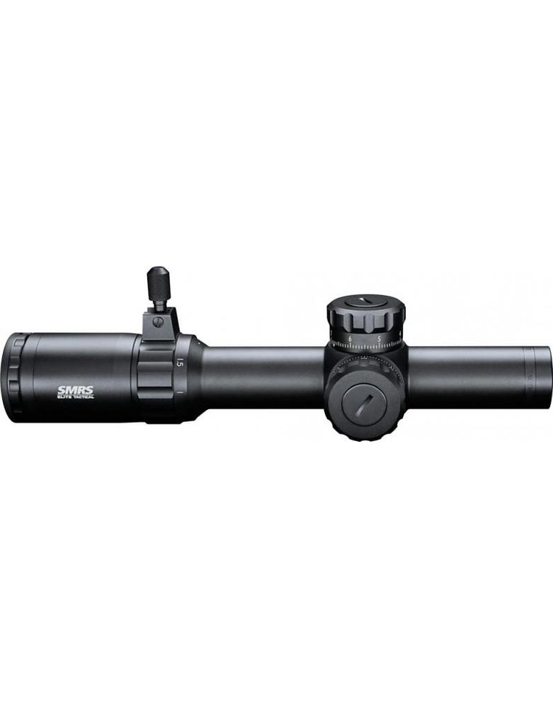 Name:  bushnell-bushnell-elite-tactical-smrs-1-65x-24mm-i.jpg Views: 169 Size:  20.6 KB