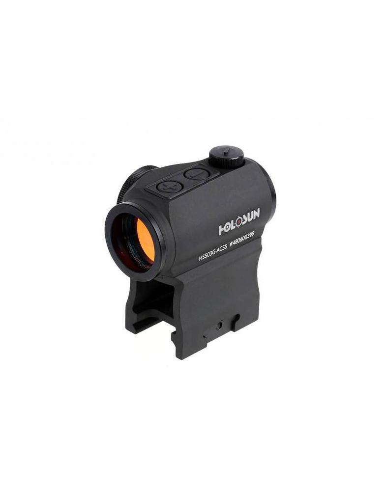 Name:  primary-arms-holosun-paralow-hs503g-red-dot-sight.jpg Views: 5079 Size:  20.3 KB