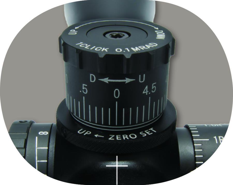 Name:  Zero-Stop-Photo.jpg Views: 2196 Size:  50.8 KB