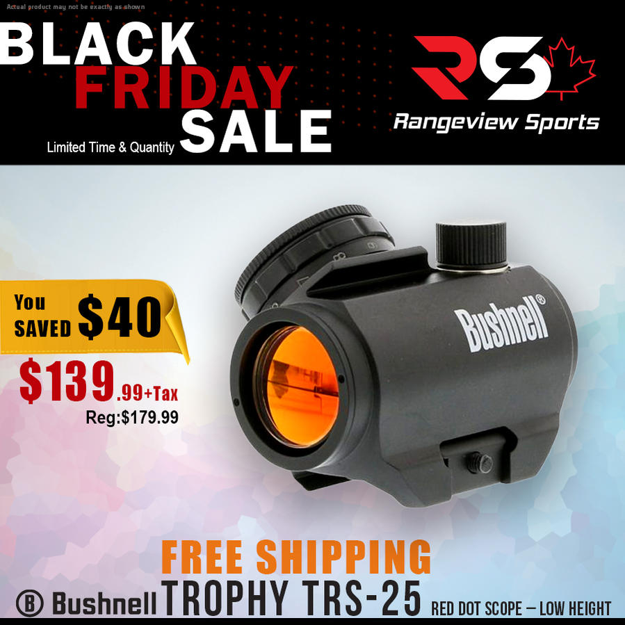 Name:  bushnell trophy trs-25 poster-2.jpg