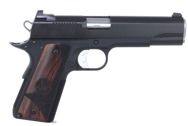 Name:  Dan Wesson Vigil 9mm small.jpg