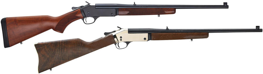 Name:  H015-Single-Shot-Rifles-Hero2021.jpg Views: 2176 Size:  21.3 KB