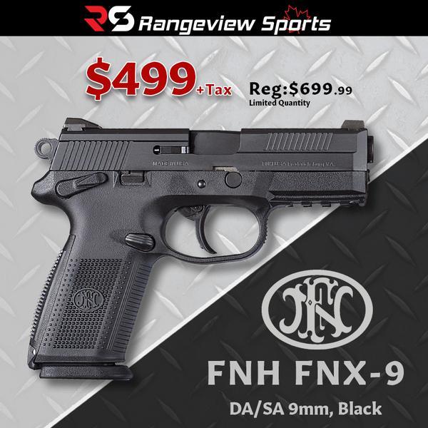 Name:  FNH FNX-9 DA-SA 9x19mm, Black sm.jpg Views: 472 Size:  57.5 KB