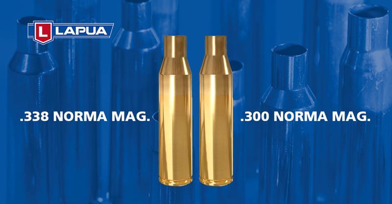 Name:  Lapua New brass.jpg Views: 337 Size:  32.6 KB