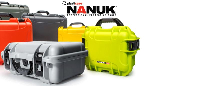 Name:  Slideshow Banner Nanuk.jpg Views: 1586 Size:  29.9 KB