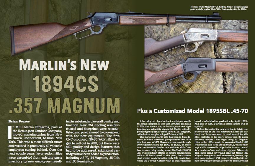 Name:  Rifle 298  Marlin.jpg Views: 1553 Size:  144.7 KB