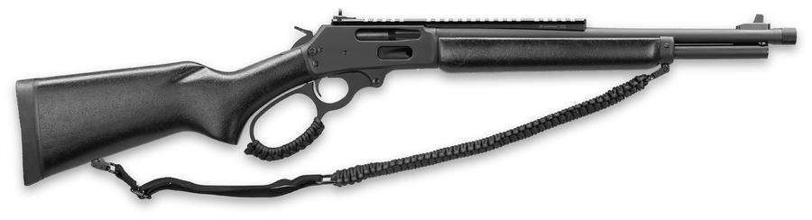 Name:  '70497_Model 336 Dark_Rifle_Right Profile_Marlin.jpg Views: 6336 Size:  22.9 KB