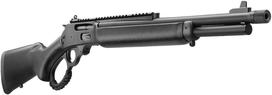 Name:  '70497_Model 336 Dark_Rifle_Muzzle_Marlin.jpg Views: 6320 Size:  25.3 KB