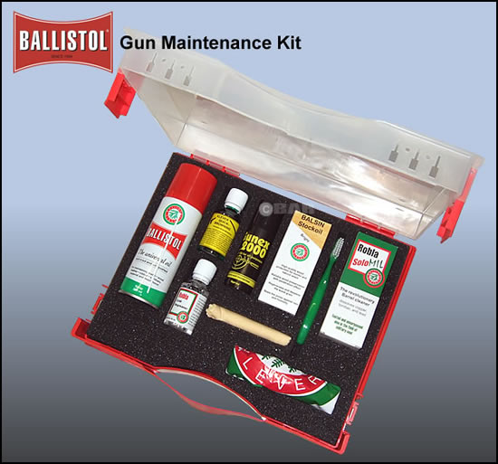 Name:  ballistolkit600.jpg