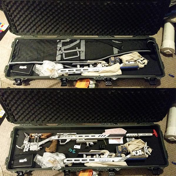 Name:  Rifle in Nanuk case.jpg