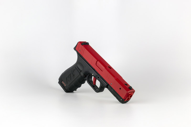 Name:  110-glock-new.jpg Views: 6133 Size:  44.4 KB