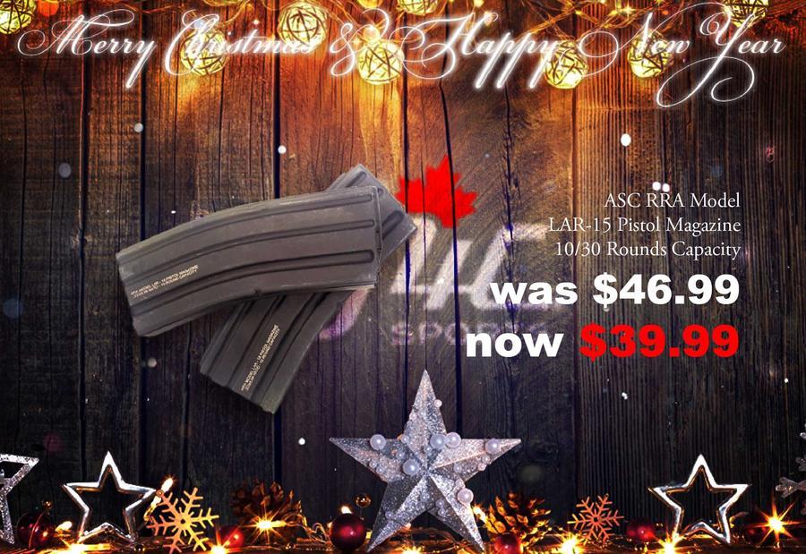 Name:  G4C-Christmas2019_ASCmag-01.jpg Views: 3865 Size:  127.7 KB