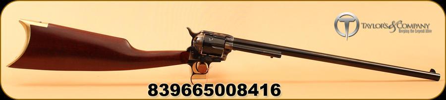 Name:  839665008416A__02480.1551375836.1280.1280.jpg Views: 770 Size:  27.7 KB