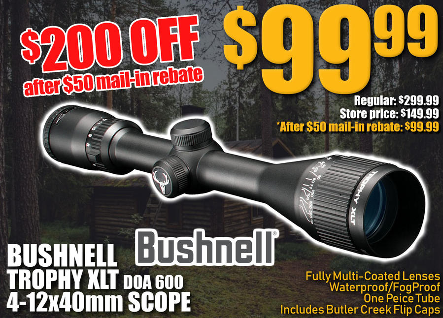 Name:  bushnell-4-12.jpg