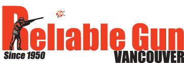 Name:  Reliable_logo.jpg Views: 2958 Size:  17.1 KB