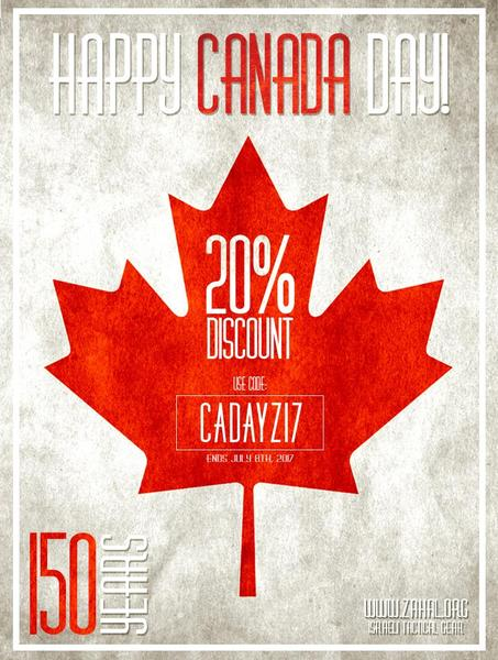 Name:  Canada-Day-2017.jpg