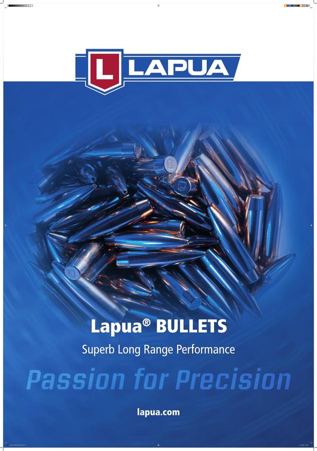 Name:  Lapua 2020 USA 27x39in Bullets_preview.jpg Views: 760 Size:  67.2 KB