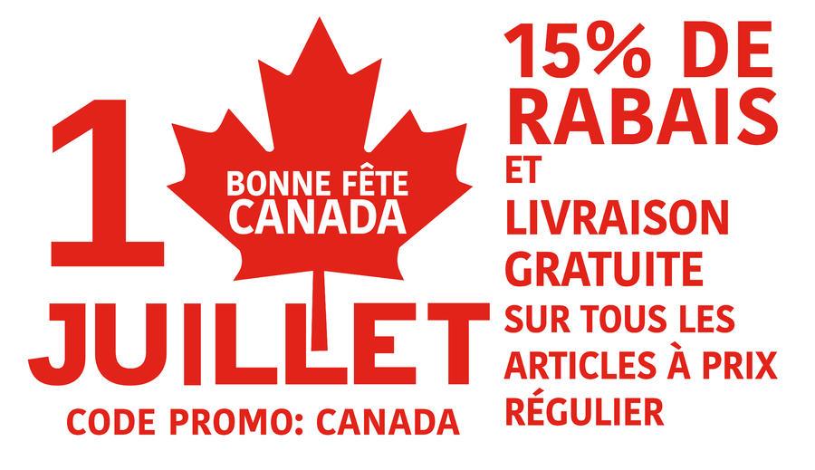 Name:  Canada-Fre.jpg Views: 1513 Size:  84.5 KB
