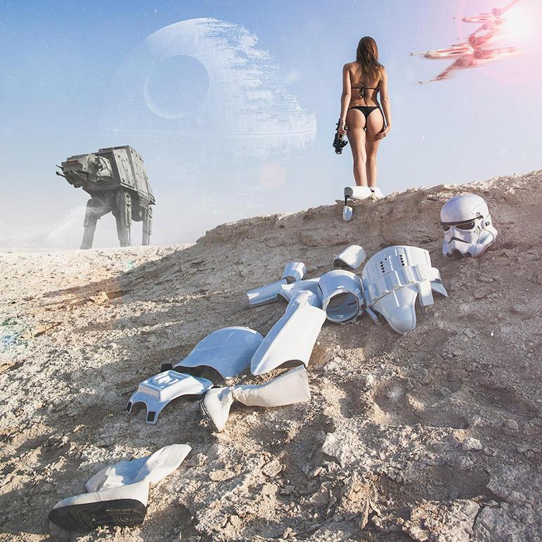 Name:  Star-Wars-Girls-1.jpg Views: 362 Size:  150.7 KB