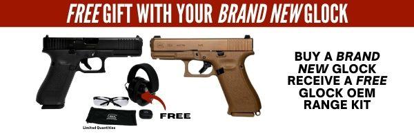 Name:  Glock - True North Arms.jpg Views: 702 Size:  28.7 KB