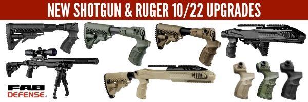 Name:  FAB Defense - True North Arms.jpg Views: 701 Size:  34.3 KB