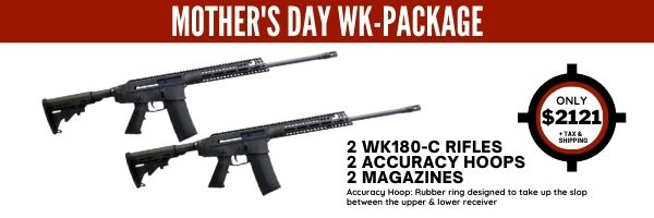 Name:  Mother's Day WK-Package - True North Arms.jpg Views: 699 Size:  27.2 KB